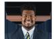 https://a.espncdn.com/i/headshots/college-football/players/full/3921725.png