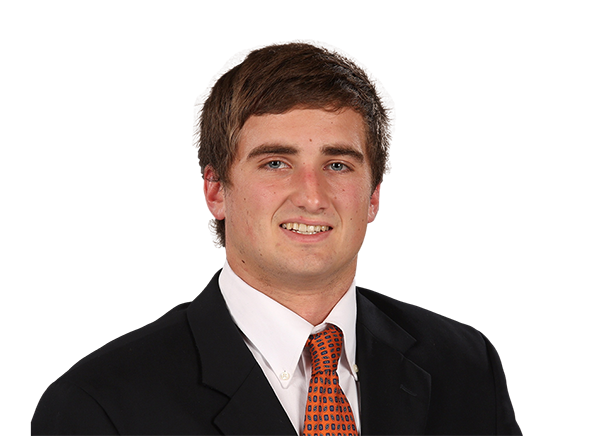 https://a.espncdn.com/i/headshots/college-football/players/full/3921726.png