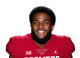 https://a.espncdn.com/i/headshots/college-football/players/full/3921729.png