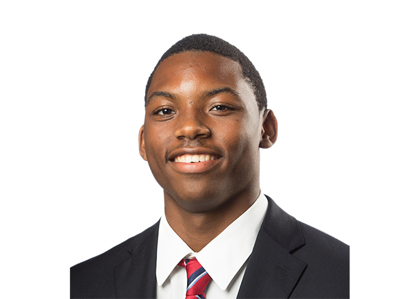 https://a.espncdn.com/i/headshots/college-football/players/full/3921918.png