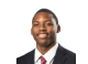 https://a.espncdn.com/i/headshots/college-football/players/full/3921918.png
