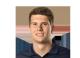 https://a.espncdn.com/i/headshots/college-football/players/full/3921920.png