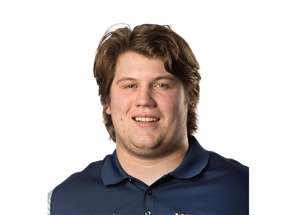 https://a.espncdn.com/i/headshots/college-football/players/full/3921922.png