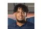 https://a.espncdn.com/i/headshots/college-football/players/full/3921923.png