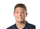 https://a.espncdn.com/i/headshots/college-football/players/full/3921926.png