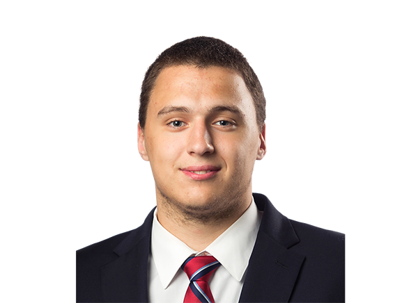 https://a.espncdn.com/i/headshots/college-football/players/full/3921928.png