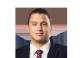 https://a.espncdn.com/i/headshots/college-football/players/full/3921928.png
