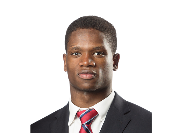 https://a.espncdn.com/i/headshots/college-football/players/full/3921931.png