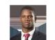 https://a.espncdn.com/i/headshots/college-football/players/full/3921931.png
