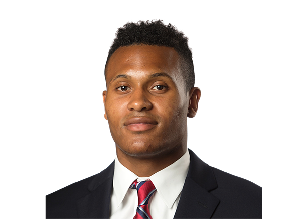 https://a.espncdn.com/i/headshots/college-football/players/full/3921932.png