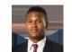 https://a.espncdn.com/i/headshots/college-football/players/full/3921932.png
