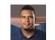 https://a.espncdn.com/i/headshots/college-football/players/full/3921934.png