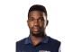 https://a.espncdn.com/i/headshots/college-football/players/full/3921936.png