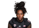https://a.espncdn.com/i/headshots/college-football/players/full/3921952.png