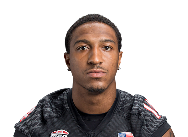 https://a.espncdn.com/i/headshots/college-football/players/full/3921953.png