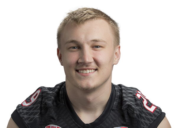 https://a.espncdn.com/i/headshots/college-football/players/full/3921954.png