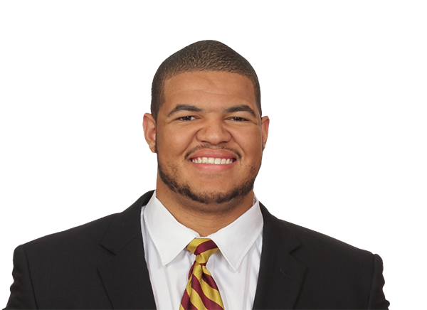https://a.espncdn.com/i/headshots/college-football/players/full/3921955.png