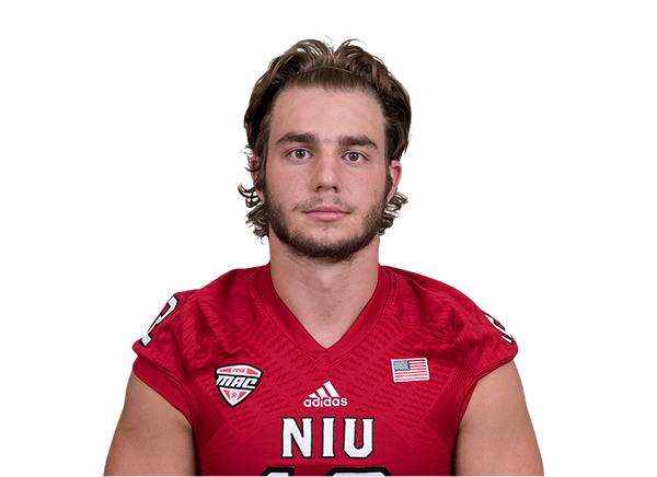 https://a.espncdn.com/i/headshots/college-football/players/full/3921958.png