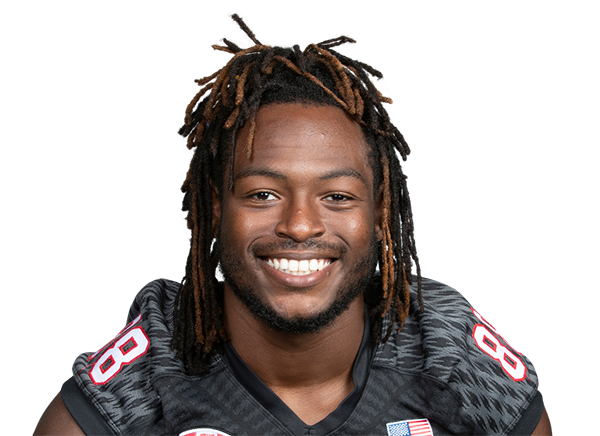 https://a.espncdn.com/i/headshots/college-football/players/full/3921960.png