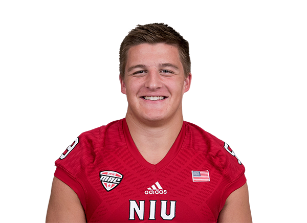 https://a.espncdn.com/i/headshots/college-football/players/full/3921961.png