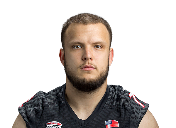https://a.espncdn.com/i/headshots/college-football/players/full/3921964.png