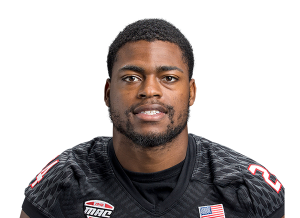 https://a.espncdn.com/i/headshots/college-football/players/full/3921968.png