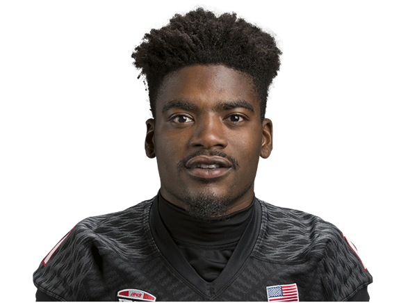 https://a.espncdn.com/i/headshots/college-football/players/full/3921971.png