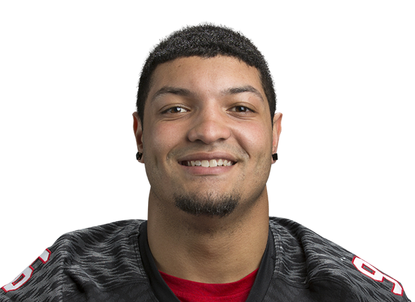 https://a.espncdn.com/i/headshots/college-football/players/full/3921974.png