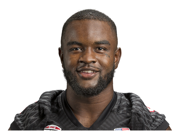 https://a.espncdn.com/i/headshots/college-football/players/full/3921976.png