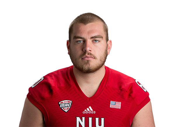 https://a.espncdn.com/i/headshots/college-football/players/full/3921980.png