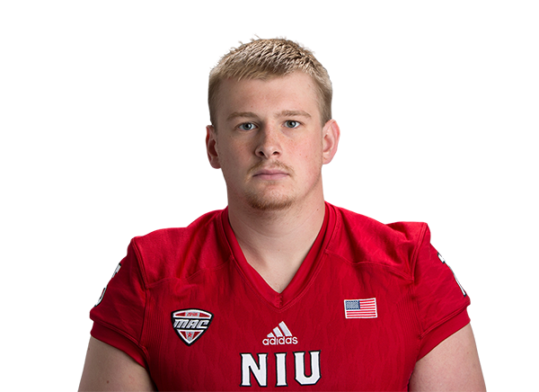 https://a.espncdn.com/i/headshots/college-football/players/full/3921984.png