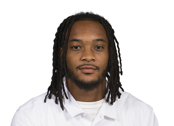 https://a.espncdn.com/i/headshots/college-football/players/full/3921996.png