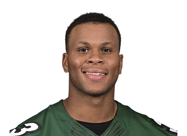 https://a.espncdn.com/i/headshots/college-football/players/full/3922000.png