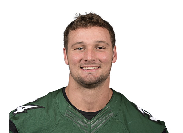 https://a.espncdn.com/i/headshots/college-football/players/full/3922001.png