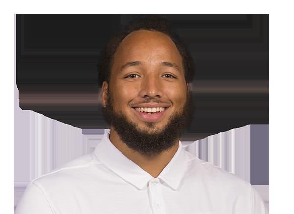 https://a.espncdn.com/i/headshots/college-football/players/full/3922002.png