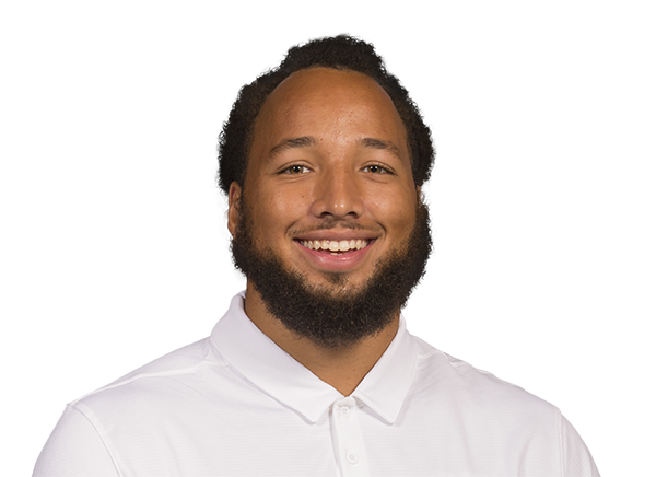 https://a.espncdn.com/i/headshots/college-football/players/full/3922002.png