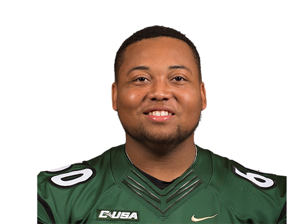 https://a.espncdn.com/i/headshots/college-football/players/full/3922006.png