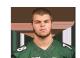 https://a.espncdn.com/i/headshots/college-football/players/full/3922007.png