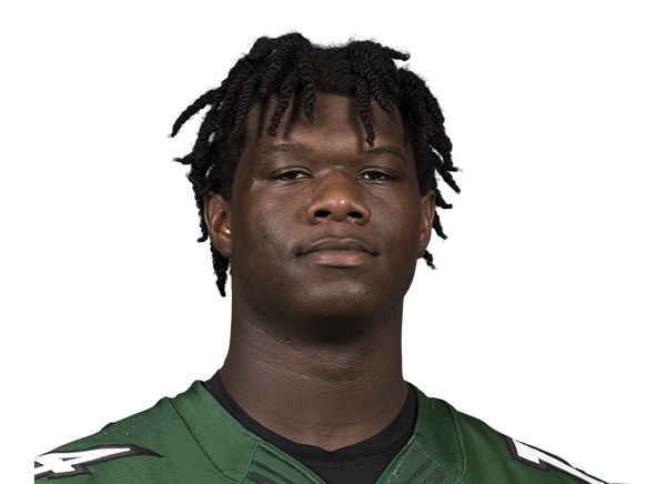 https://a.espncdn.com/i/headshots/college-football/players/full/3922012.png