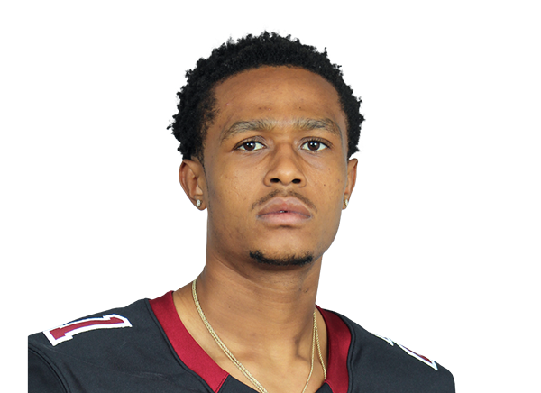 https://a.espncdn.com/i/headshots/college-football/players/full/3922131.png