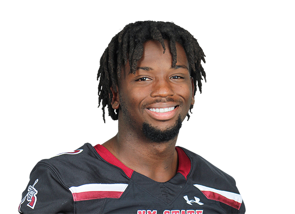 https://a.espncdn.com/i/headshots/college-football/players/full/3922133.png