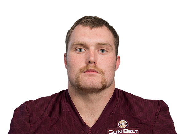 https://a.espncdn.com/i/headshots/college-football/players/full/3922143.png