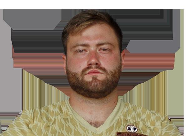 https://a.espncdn.com/i/headshots/college-football/players/full/3922147.png