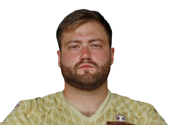 https://a.espncdn.com/i/headshots/college-football/players/full/3922147.png