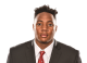 https://a.espncdn.com/i/headshots/college-football/players/full/3922164.png