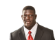 https://a.espncdn.com/i/headshots/college-football/players/full/3922166.png