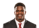 https://a.espncdn.com/i/headshots/college-football/players/full/3922168.png