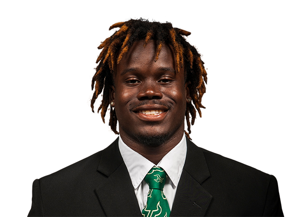 https://a.espncdn.com/i/headshots/college-football/players/full/3923365.png