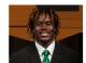 https://a.espncdn.com/i/headshots/college-football/players/full/3923365.png