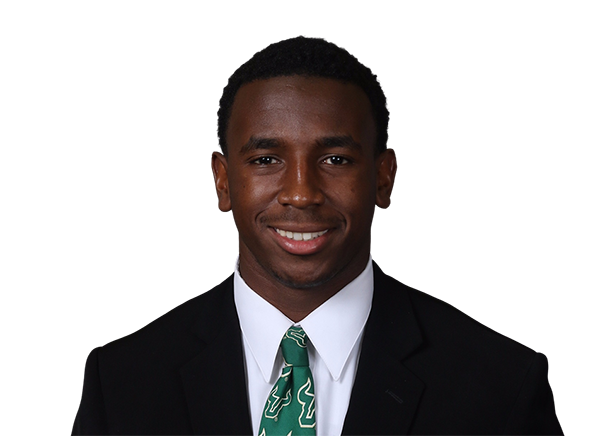 https://a.espncdn.com/i/headshots/college-football/players/full/3923368.png